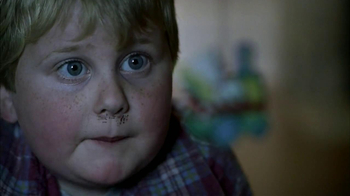 Hallmark Keepsake Ornaments TV Spot, 'Childhood Memories' - Thumbnail 7