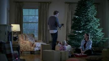 Hallmark Keepsake Ornaments TV Spot, 'Childhood Memories' - Thumbnail 9