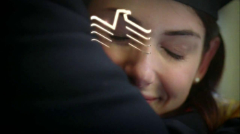 USAA TV Spot, 'Committed to Members' - Thumbnail 10
