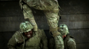USAA TV Spot, 'Committed to Members' - Thumbnail 5