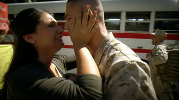 USAA TV Spot, 'Committed to Members' - Thumbnail 6