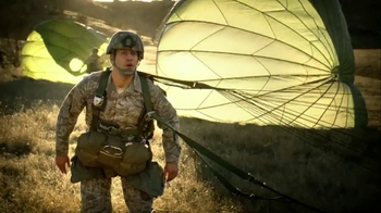 USAA TV Spot, 'Committed to Members' - Thumbnail 7