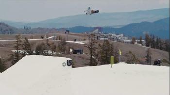 Mountain Dew TV Spot, 'Peace Park' Feauting Danny Davis - Thumbnail 3