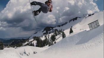 Mountain Dew TV Spot, 'Peace Park' Feauting Danny Davis - Thumbnail 4