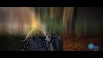 Percy Jackson and the Sea of Monsters Blu-ray and DVD TV Spot - Thumbnail 6