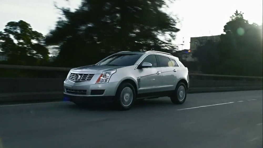 Cadillac Season S Best Event Tv Spot Ispot Tv
