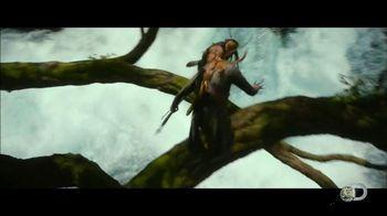 The Hobbit: The Desolation of Smaug - Alternate Trailer 21