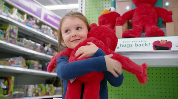 Toys R Us Great Big Holiday Wish Sale TV Spot - Thumbnail 10