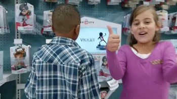 Toys R Us Great Big Holiday Wish Sale TV Spot - Thumbnail 7