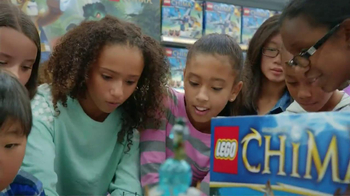 Toys R Us Great Big Holiday Wish Sale TV Spot - Thumbnail 8