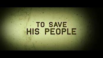 Mandela Long Walk to Freedom - Alternate Trailer 9