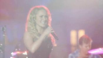 The Music of Nashville Original Soundtrack TV Spot - Thumbnail 1