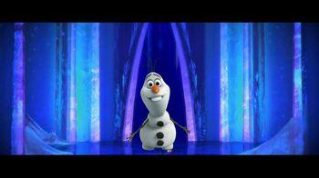 Frozen - Alternate Trailer 39