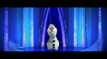 Frozen - Alternate Trailer 39