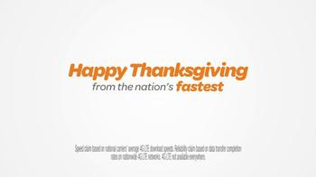 AT&T TV Spot, 'Pet Turkey' Featuring Beck Bennett - Thumbnail 10