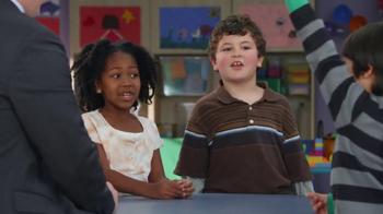 AT&T TV Spot, 'Pet Turkey' Featuring Beck Bennett - Thumbnail 2