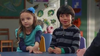 AT&T TV Spot, 'Pet Turkey' Featuring Beck Bennett - Thumbnail 8
