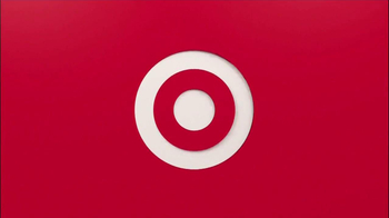 Target TV Spot, 'Santa Catcher' Song by Mree - Thumbnail 1
