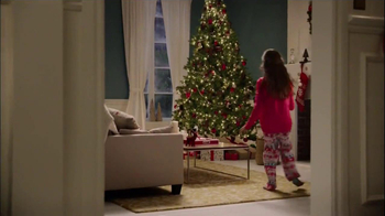 Target TV Spot, 'Santa Catcher' Song by Mree - Thumbnail 2