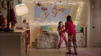 Target TV Spot, 'Santa Catcher' Song by Mree - Thumbnail 5