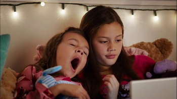 Target TV Spot, 'Santa Catcher' Song by Mree - Thumbnail 7