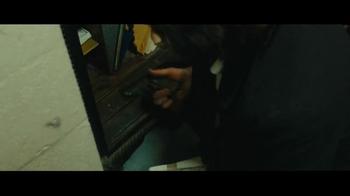 American Hustle - Alternate Trailer 4