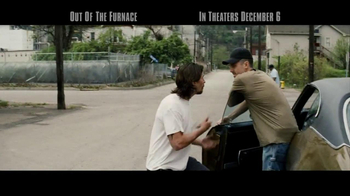 Out of the Furnace - Alternate Trailer 7