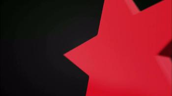 Macy's Black Friday Sale TV Spot, 'Door Busters' - Thumbnail 1