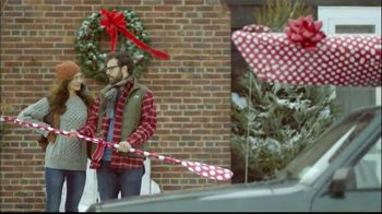L.L. Bean TV Spot, \'Holiday\'