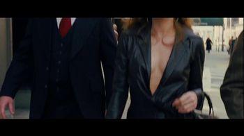 American Hustle - Alternate Trailer 3