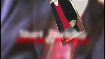 JoS. A. Bank Super Tuesday Sale TV Spot - Thumbnail 6