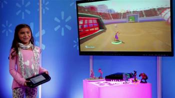 Walmart TV Spot, 'Preferido por Niños' [Spanish] - Thumbnail 4