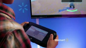 Walmart TV Spot, 'Preferido por Niños' [Spanish] - Thumbnail 5