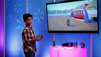 Walmart TV Spot, 'Preferido por Niños' [Spanish] - Thumbnail 6