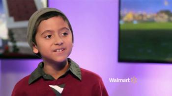 Walmart TV Spot, 'Preferido por Niños' [Spanish] - Thumbnail 7