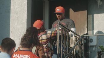 NFL TV Spot, 'Hacemos' [Spanish] - Thumbnail 2