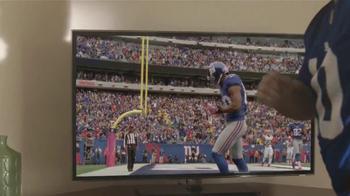 NFL TV Spot, 'Hacemos' [Spanish] - Thumbnail 4