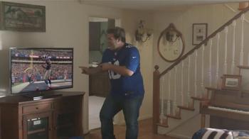 NFL TV Spot, 'Hacemos' [Spanish] - Thumbnail 5