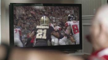 NFL TV Spot, 'Hacemos' [Spanish] - Thumbnail 7