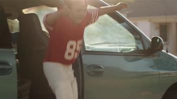 NFL TV Spot, 'Hacemos' [Spanish] - Thumbnail 9