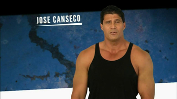 Jimmy Johnson Jose Canseco thumbnail