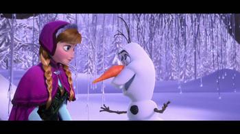 Subway TV Spot, 'Frozen' [Spanish] - Thumbnail 7