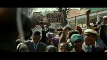 Mandela Long Walk to Freedom - Alternate Trailer 8