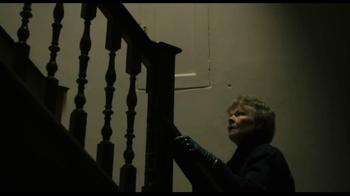Philomena - Alternate Trailer 12