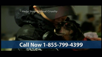 Humane Society TV Spot, 'Season's Greetings' - Thumbnail 6