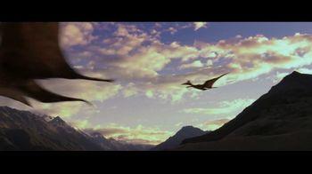 Walking with Dinosaurs - Alternate Trailer 17
