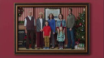 Burlington Coat Factory TV Spot, 'Dad, We're in a Picture!' - Thumbnail 1