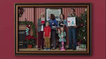 Burlington Coat Factory TV Spot, 'Dad, We're in a Picture!' - Thumbnail 10