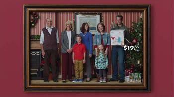 Burlington Coat Factory TV Spot, 'Dad, We're in a Picture!' - Thumbnail 3