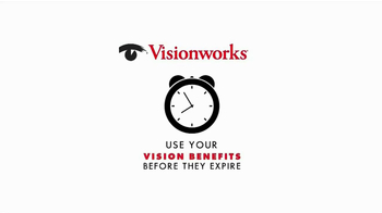 Visionworks TV Spot, 'Before They Expire' - Thumbnail 1